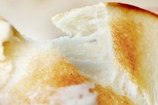 画像3: なかしべつ生食パン&塩パンセット (3)