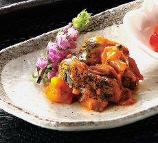 画像4: 釧路の味!つぶ貝堪能セット (4)