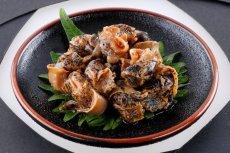 画像3: 釧路の味!つぶ貝堪能セット (3)